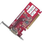 PCI VGA Graphics Card