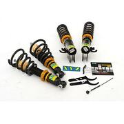 Ve Coilovers