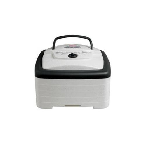 Metal Ware FD-80 Nesco 700W Food Dehydrator