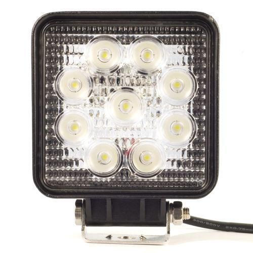 24 volt led lights ebay for Lampadine led 3 volt