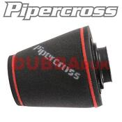 Pipercross Cone Air Filter