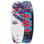 Kids Wakeboard