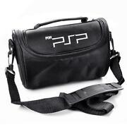 PSP Case 1000