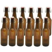 500ml Glass Bottles