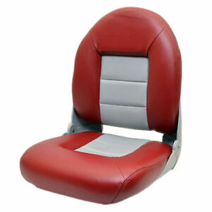 OVER 300 BOAT SEATS IN STOCK!!!!