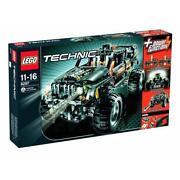 Lego 8297