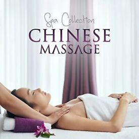 Healing centre best massage in nottingham