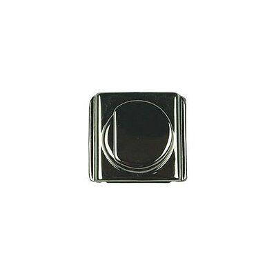 Ge Ericsson Ma-com Radio Mrk Lpe Jaguar M-rk Extended Belt Clip D Swivel Plate