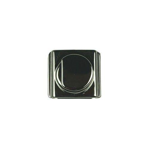 GE Ericsson M/A-Com Radio MRK LPE Jaguar M-RK Extended Belt Clip D Swivel Plate