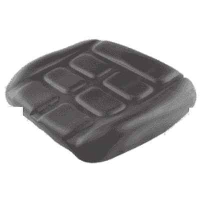 Bobcat Skid Steer 3737010 Seat Cushion