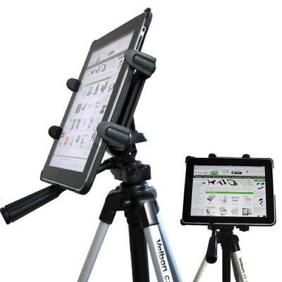 Apple Ipad Pro & Air Camera Tripod Monopod Adapter Mount ...
