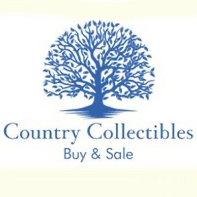 Country Collectables