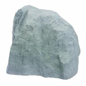fake garden rocks - Garden Rocks