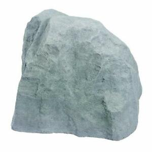 Garden Rocks eBay