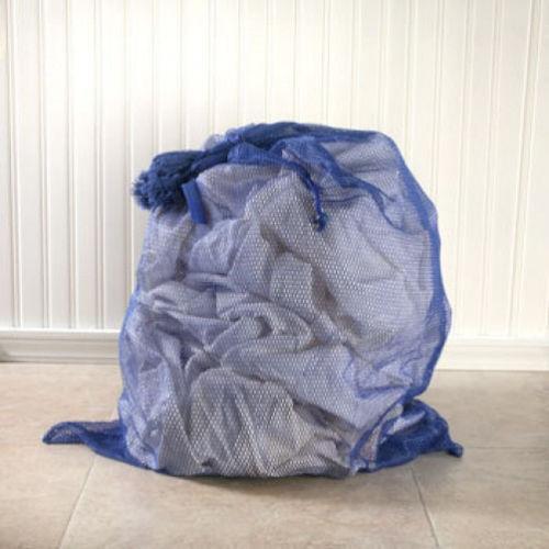 Drawstring Laundry Bag Ebay