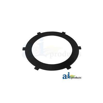 M872t Steering Clutch Plate For John Deere Mc 40c 420c 430c 1010
