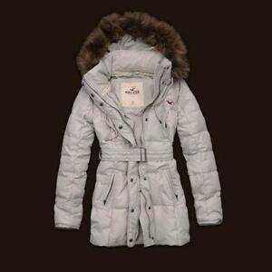 Hollister Jacket Ebay