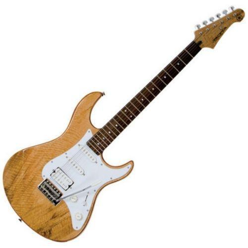 Yamaha pacifica 012 guitars ebay for Yamaha pacifica 112 replacement parts