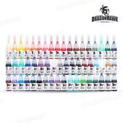 Tattoo Ink 5ml