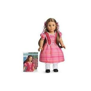Best Selling in American Girl Dolls