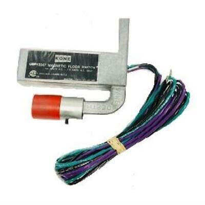 Kone Magnetic Floor Switch P-13347