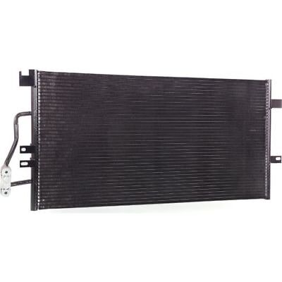 - New A/C Condenser For Cadillac Seville 1998-2004 GM3030130
