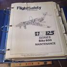British Aerospace Avionics