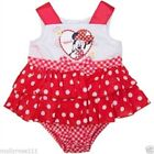 Cotton Dress Outfit Baby Girls' Outfits & Sets