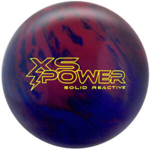 Lane Masters XS Power Boule de Bowling neuf/Bowling Ball New