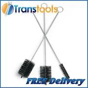 Flue Cleaning Brush