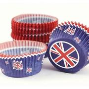 Diamond Jubilee Party