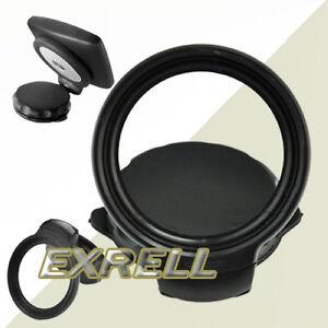 GPS-Supporto-Sostegno-Aria-Griglia-Parabrezza-360-per-TomTom-ONE-XL-XXL-ex1l