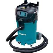 Makita Vacuum