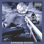 The Slim Shady LP-Eminem-LP