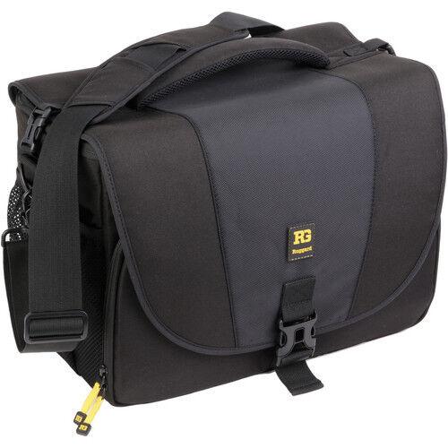 Ruggard Commando Pro 45 Dslr Shoulder