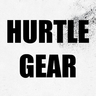 Hurtle Gear