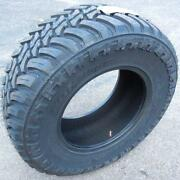 Chevy Truck Tires