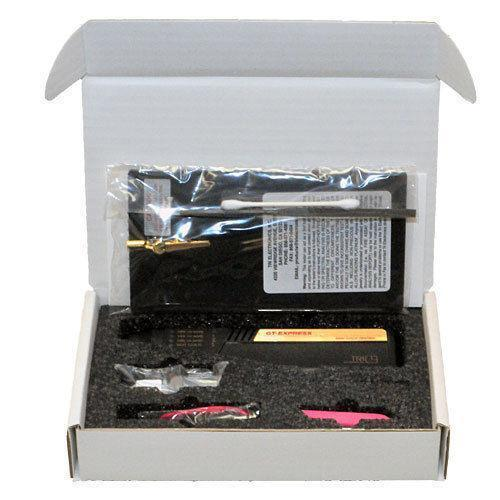 Best Electronic Tester Jewelry : Electronic gold tester jewelry tools ebay