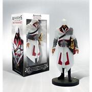 Assassins Creed Brotherhood Figur