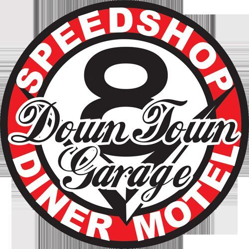 DownTownSpeedshop