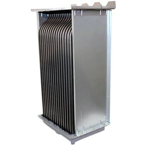 334357-751- Carrier Factory Authorized Condensing Heat Exchanger