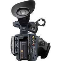 Complete Videography Package