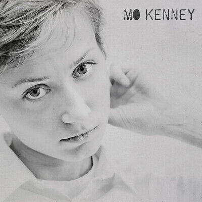 Mo Kenney : Mo Kenney CD (2014) ***NEW*** Highly Rated eBay Seller, Great Prices
