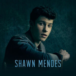SHAWN MENDES x2 x4 x6 >>> WEDNESDAY AUGUST 21st 7:30pm