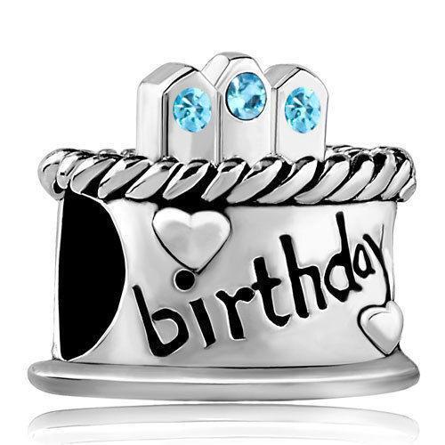 Ebay Fake Birthday Cake