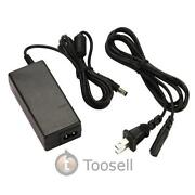DC 12V 2A Power Supply Adapter