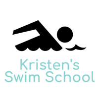 Private swim lessons with an experienced instructor!