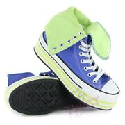 Converse All Star Knee Hi