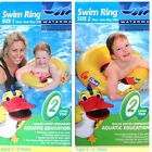 Pool Baby Floats
