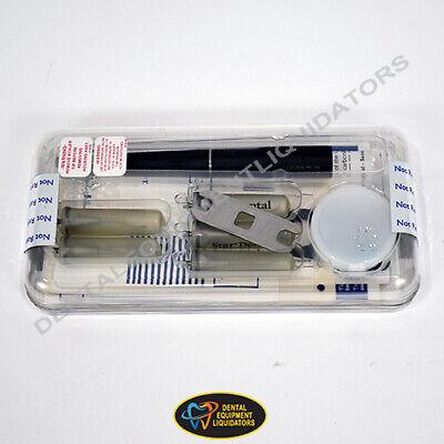 Star Dental Titan Sw Plus K Plus Sonic Scaler Prophy Hygiene Handpiece 263389
